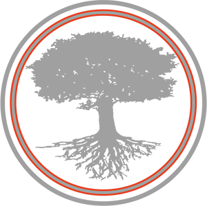 Tree Pros Complete Tree Care Service Company